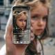 Conoce este curioso concepto de iPhone sin bordes