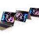 Lenovo Yoga 720 y Yoga 520, los nuevos convertibles que ofrecen hasta 1 TB en SSD