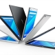 Lenovo Tab 4 8, Tab 4 8 Plus y Lenovo Tab 4 10 y Tab 10 Plus ya son oficiales