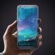 LG G6 Mini estaría en desarrollo, con una pantalla más pequeña
