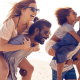 Llamaya ofrece un bono de 1.000 minutos gratis por cada recarga de 10 euros