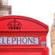 Quiz your English, la nueva app de Cambridge para aprender inglés