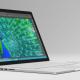 Windows 10 añadiría pestañas al explorador de archivos