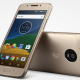 Moto G5 Plus ya disponible para reservar
