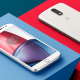 Oferta: Moto G4 Plus por tan solo 198 euros en Amazon