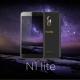Nubia N1 Lite llega a España: precio y disponibilidad