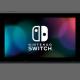 Dónde comprar la Nintendo Switch
