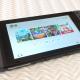 Review: Nintendo Switch, la consola híbrida con la que Nintendo renace