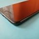 Review: Huawei P10, de cabeza a los mejores móviles del año
