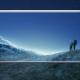 Samsung Galaxy S10 traería conectividad 5G, 12 GB de RAM y 1 TB de almacenamiento