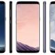 Amazon entregará mañana el Samsung Galaxy S8 de madrugada