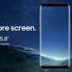 Samsung Galaxy S8 se puede desbloquear con una fotografía