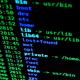 Corea del Norte podría estar detrás del ataque mundial de WannaCrypt
