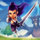 Taps&Dragons, el RPG-Clicker español, ya disponible en Android