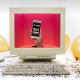 Tinder ya funciona en ordenadores mediante una versión web