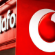 Vodafone lanza sus primeras redes 5G precomerciales en Madrid, Barcelona y 4 ciudades más
