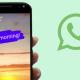 Cuidado con Instagram y WhatsApp: las Stories y los Estados se pueden robar
