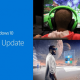Windows 10 Creators Update llega a todos definitivamente
