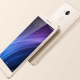 Oferta: los mejores dispositivos Xiaomi, rebajados por el tercer aniversario de GearBest
