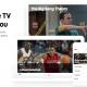 YouTube TV, el nuevo servicio de televisión de Youtube