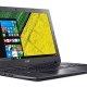 Nuevos Acer Aspire, la gama de portátiles avanzados para el día a día