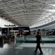 El Wi-Fi de los aeropuertos mejora: hasta 15 megas de velocidad y 100% gratis