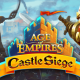 Descarga Age of Empires: Castle Siege para Android, estrategia al estilo Clash of Clans