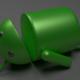 Descubierto un juego con un troyano que toma el control de Android
