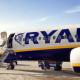 Cuidado con la falsa encuesta para conseguir un viaje de 2.000 euros con Ryanair