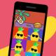 Cabana, un app para ver YouTube con tus amigos