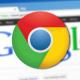 Chrome 58 mejora la pantalla completa en Android y soluciona una vulnerabilidad grave