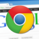 Chrome 65 ya no deja realizar capturas de pantalla en modo incógnito desde Android