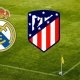 beIN Connect emitirá en 4K el Real Madrid vs Atlético en las Smart TV de Samsung