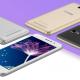 Doogee X10, un smartphone con acabado metálico y gran batería por menos de 45 euros