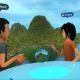 Facebook Spaces, un espacio para compartir la realidad virtual con amigos