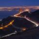 Google experimenta con la fotografía nocturna de alta calidad para smartphones