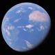 Google Earth se renueva: conoce las novedades