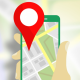 Google Maps permitirá enviar mensajes a tiendas y negocios