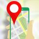Google Maps ya soporta multiventana en Android al completo