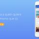 """Hiplan, el """"Tinder"""" español para conocer gente y planes"""