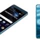 Huawei P10 Lite en color azul llegará pronto a Europa
