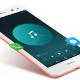 Huawei App Store, la tienda de apps, llegará en 2018 a los móviles Huawei