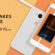 Huawei Y5 2017, el nuevo smartphone básico de 5 pulgadas