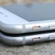 Apple pide perdón por ralentizar los iPhone: reemplazará baterías por 29 dólares