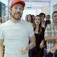 Un falso viral del videoclip de Macaco contra el cáncer circula por WhatsApp