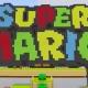 Nintendo Switch estrenará Minecraft y más videojuegos antes de verano