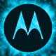 Motorola P30 se filtra en imágenes y características técnicas