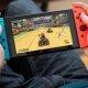 Rainway promete llevar los juegos de PC en streaming a Nintendo Switch