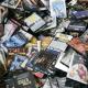 45 días de cárcel por descargar películas piratas