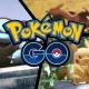 Pokémon Go en Halloween: fantasmas de tercera generación y Pikachu con sombrero de bruja